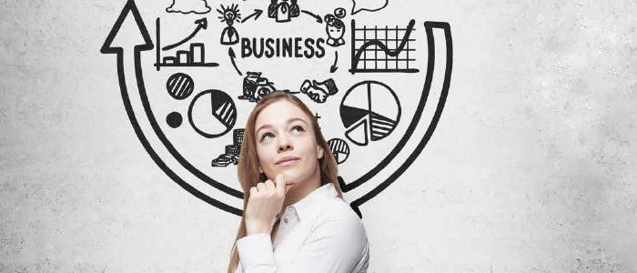 Emprendimiento juvenil: Un puente hacia el empleo
