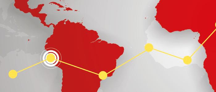 Medidas económicas adoptadas por Ecuador en el contexto de la crisis asociada al CORONAVIRUS