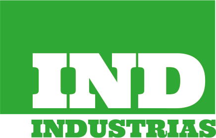 Revista Industrias