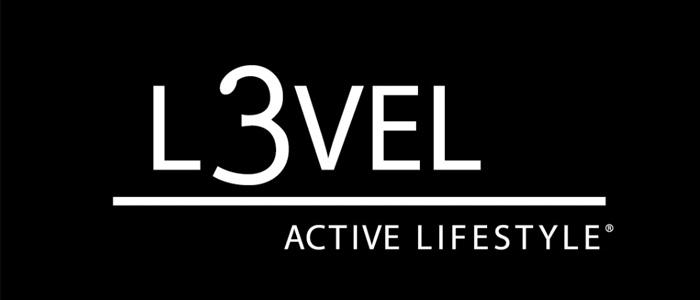 L3VEL Active Lifestyle