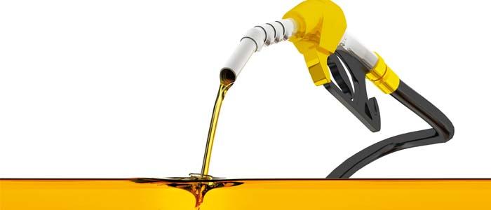 Competitividad de los precios de los combustibles en Ecuador: El caso de los Sectores Industrial y Naviero Internacional