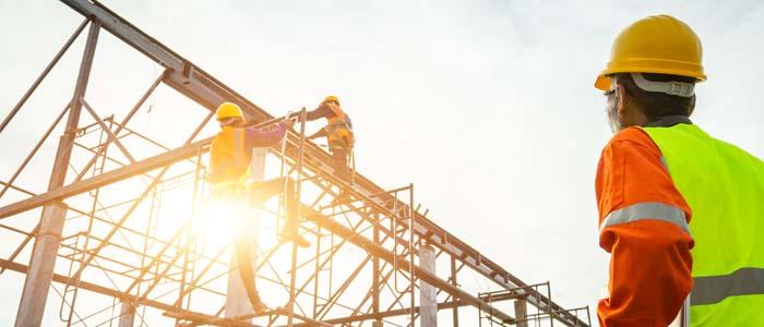 La construcción: un sector con muchos desafíos por delante