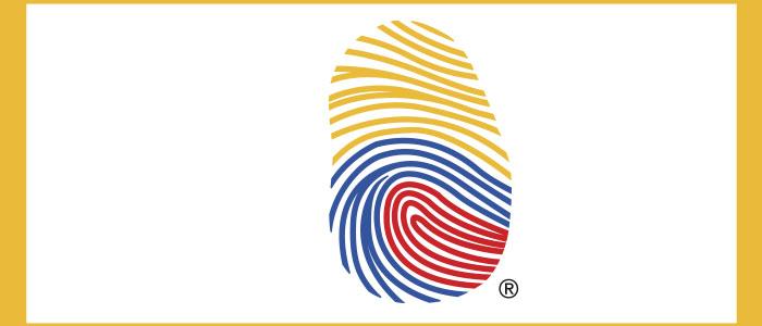 Demuestra tu orgullo por Ecuador, elige la Huella. Un llamado nacional