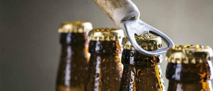El Mercado De Bebidas Alcohólicas En Ecuador Revista Industrias