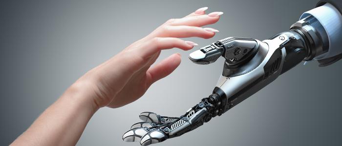Tecnología: ¿Amenaza u Oportunidad?