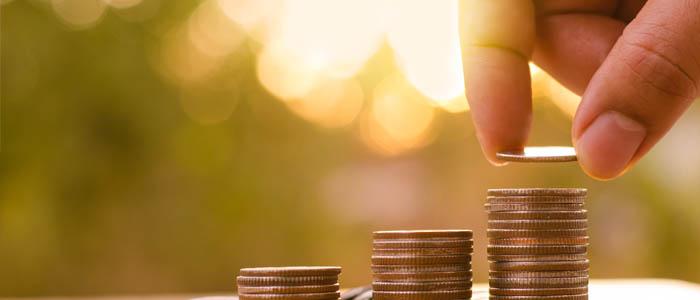 Incentivos tributarios para inversiones productivas
