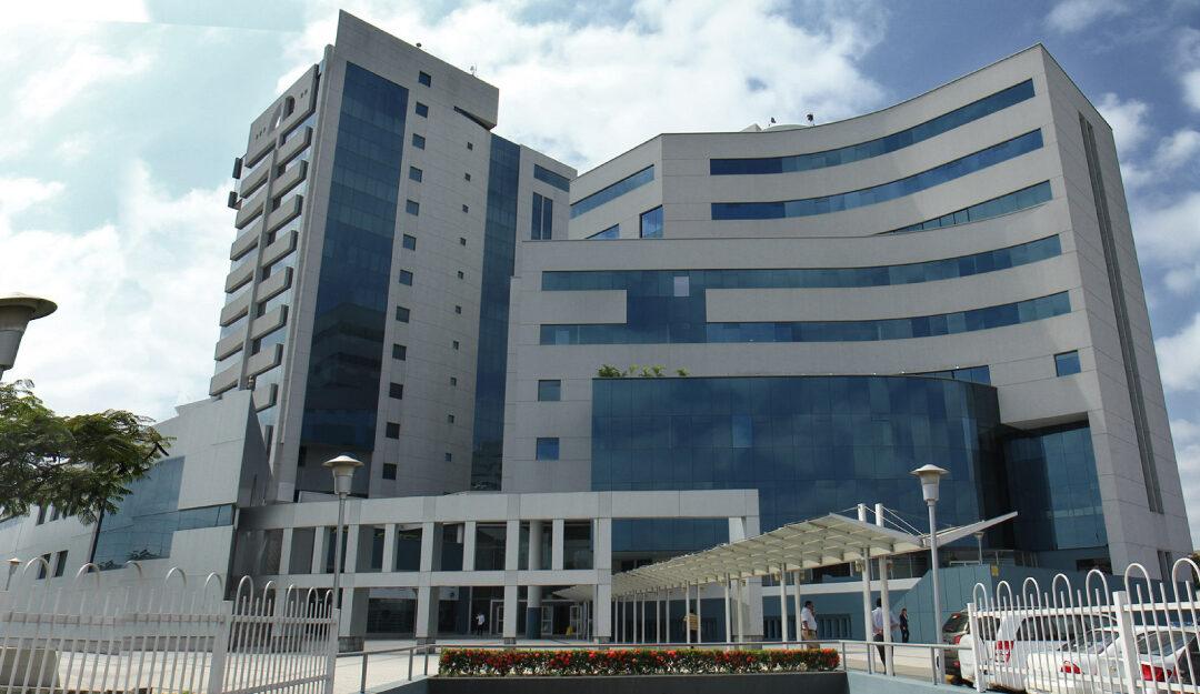 Cámara de Industrias de Guayaquil: 84 años en una ciudad con tradición industrial