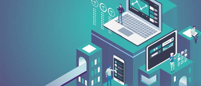 ¿Qué es el Marketing Science y por qué es indispensable considerarlo en el 2021?