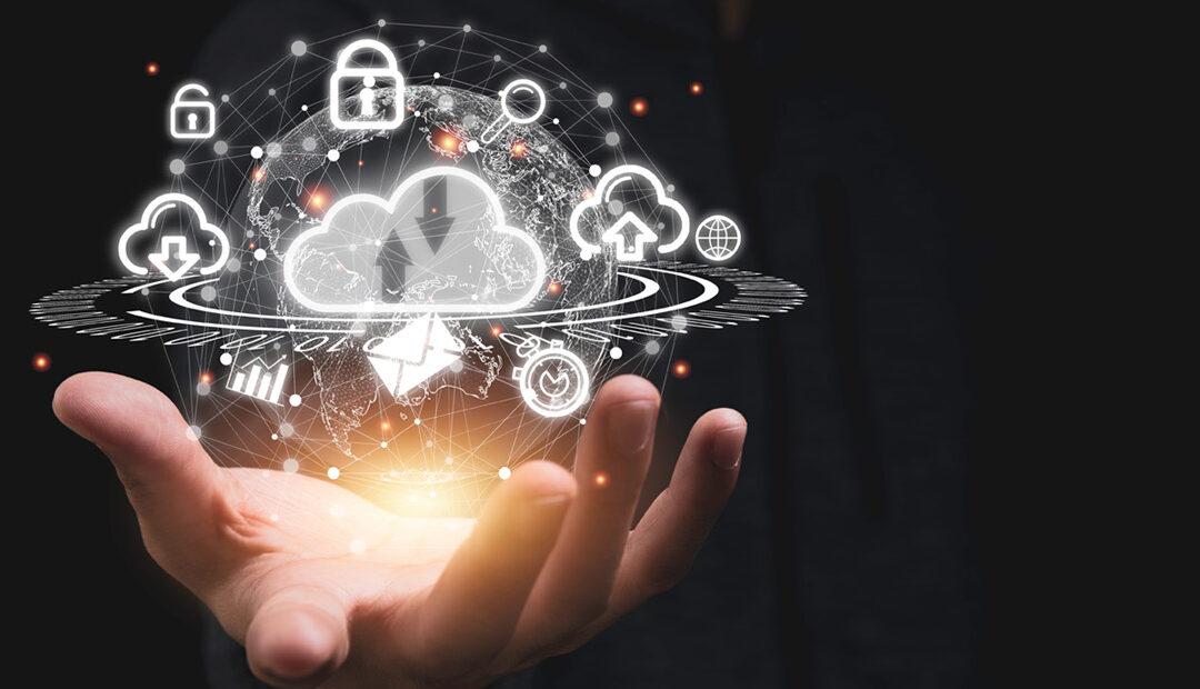 Integrar y crecer en lo digital en las operaciones empresariales