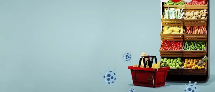 Emprendimientos y Coronavirus