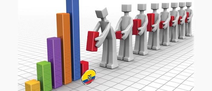 El rumbo actual de la economía ecuatoriana y los 85 años de la CIG