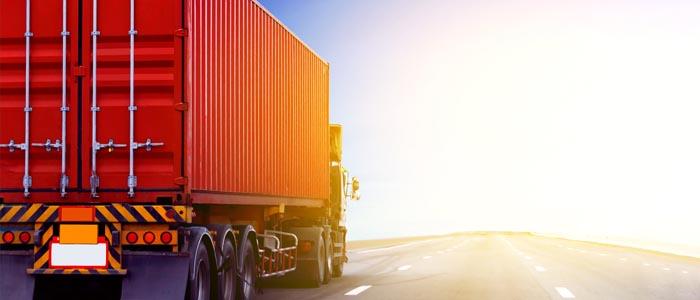 Avances en la facilitación del comercio fronterizo