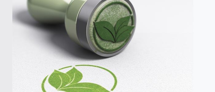 Garantías ambientales