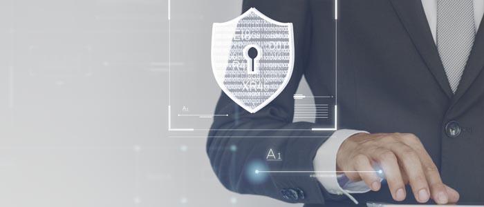 Seguridad informática: estrategia para la alta dirección